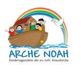 Kindertagesstätte Arche Noah